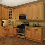 Park Avenue Cheap Cabinets for Kitchens for Sale