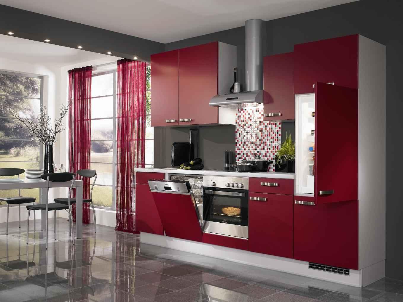 BirminghamDiscount Kitchen Cabinets::Kitchen and Bath