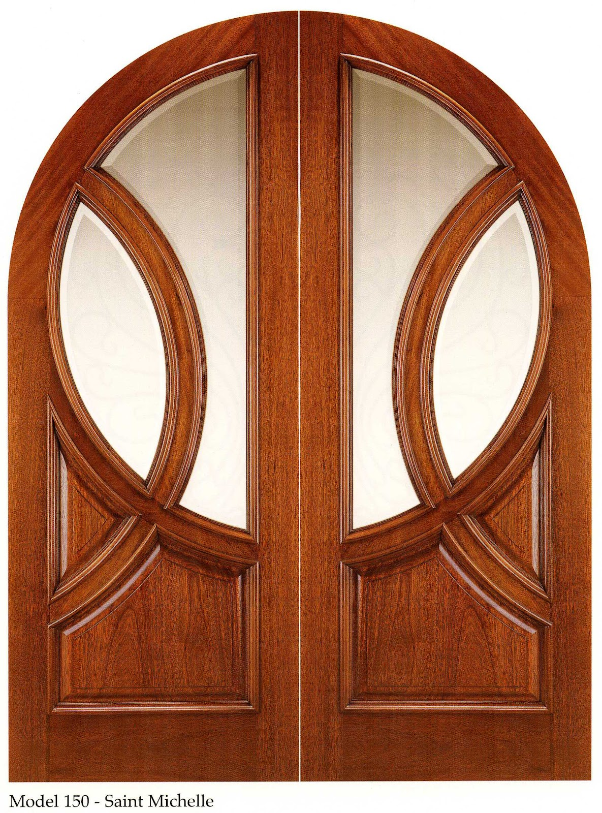 1600 #AE501A Cheap Entry Doors For Home Glazed Pairs Cheap Entry Doors save image Affordable Exterior Doors 38871185