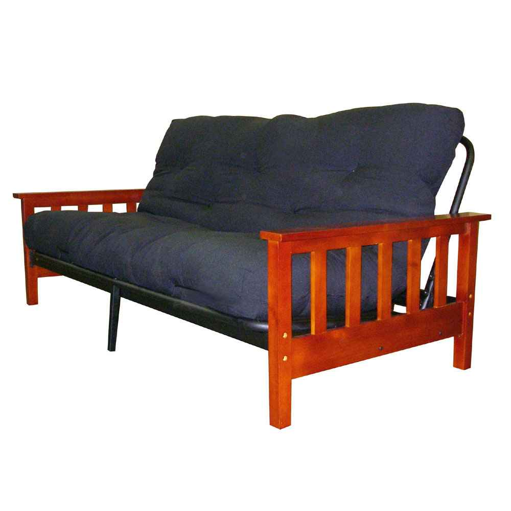 Twin Size Futon Mattress for Home