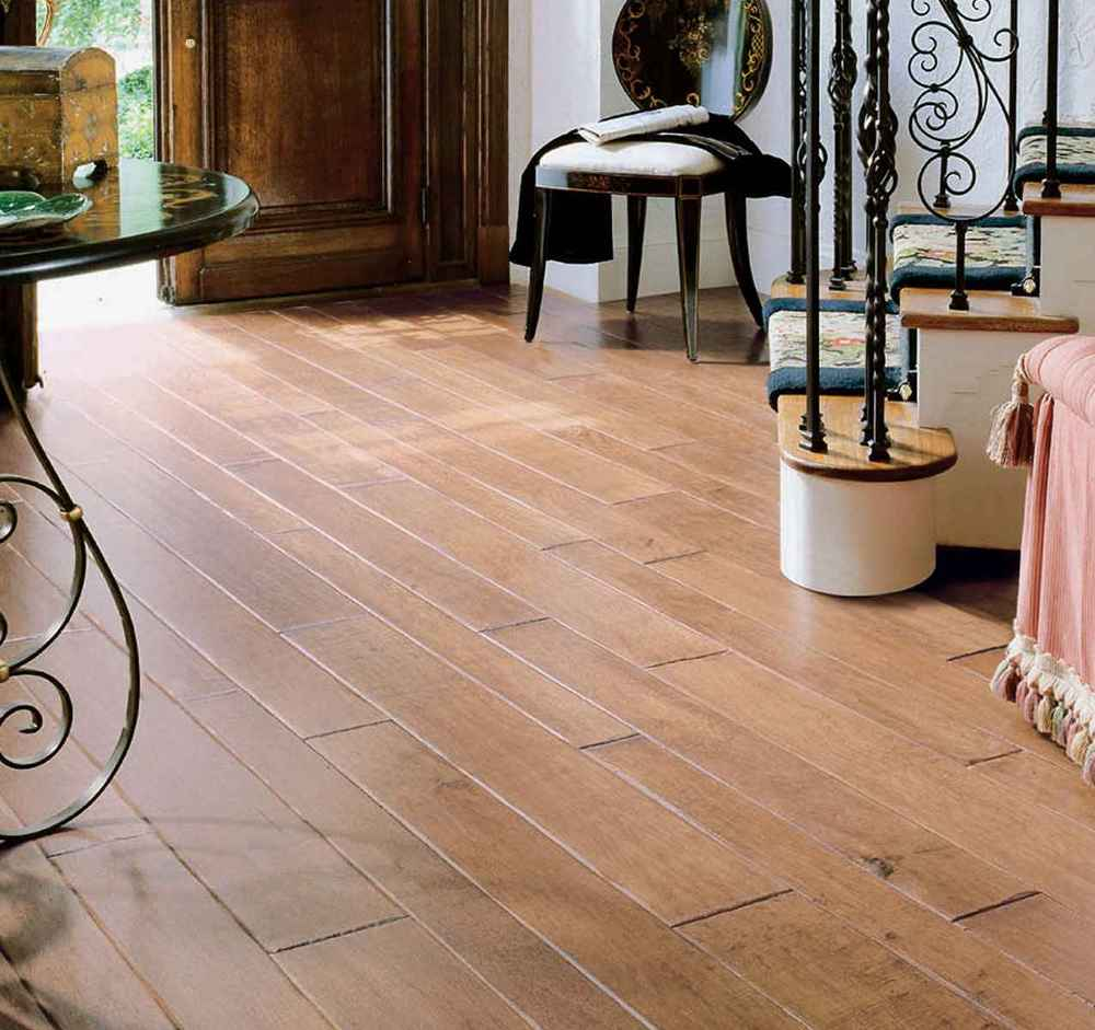 clearance hardwood flooring ideas