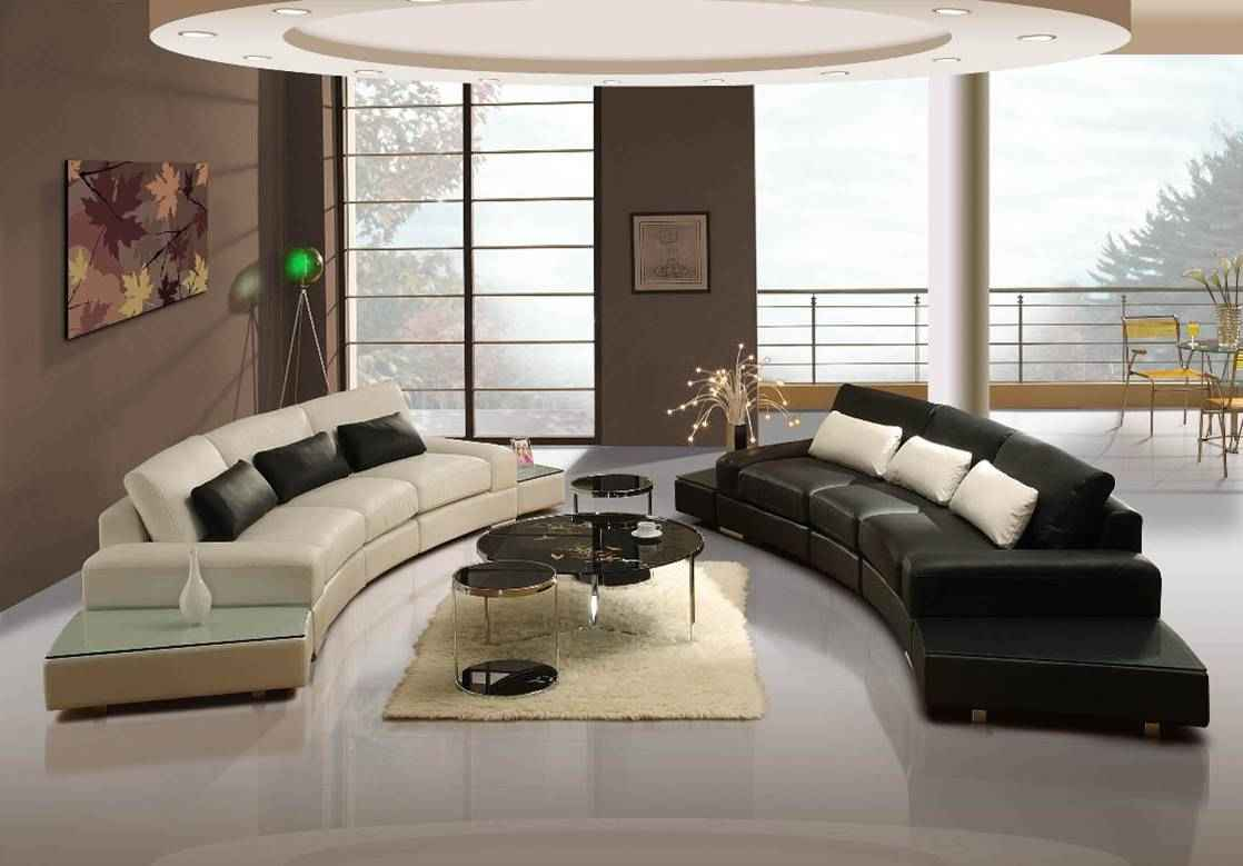 cheap modern sectioanl leather sofas