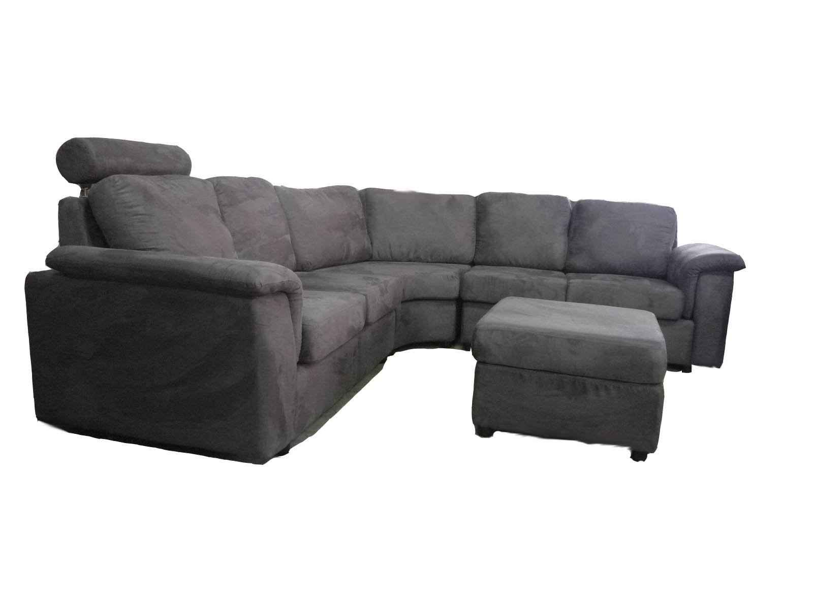 cheap sectionals sofas in grey