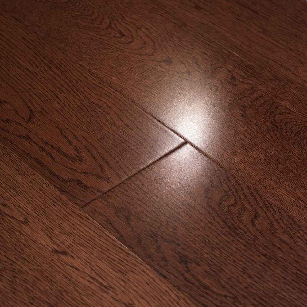clearance hardwood flooring in oak chesnut