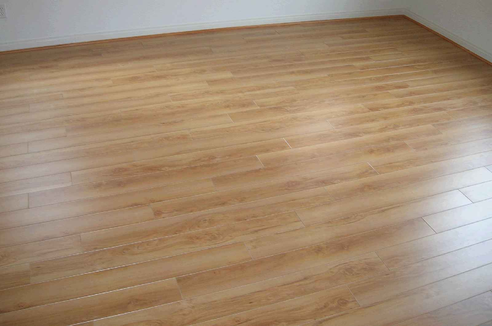 Cheap flooring options for your homeowners for Cheap cheap carpet
