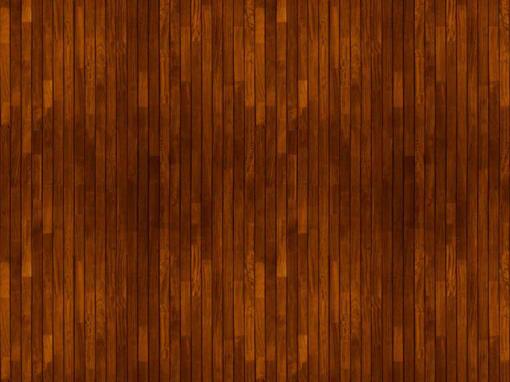 Dark Cherry Wood Flooring 1024 x 768