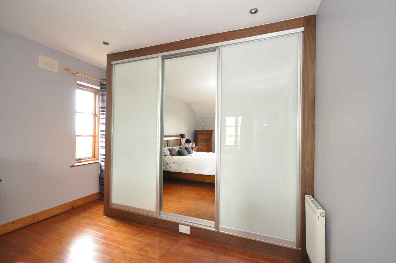 Sliding window wall feel the home for Window dividers