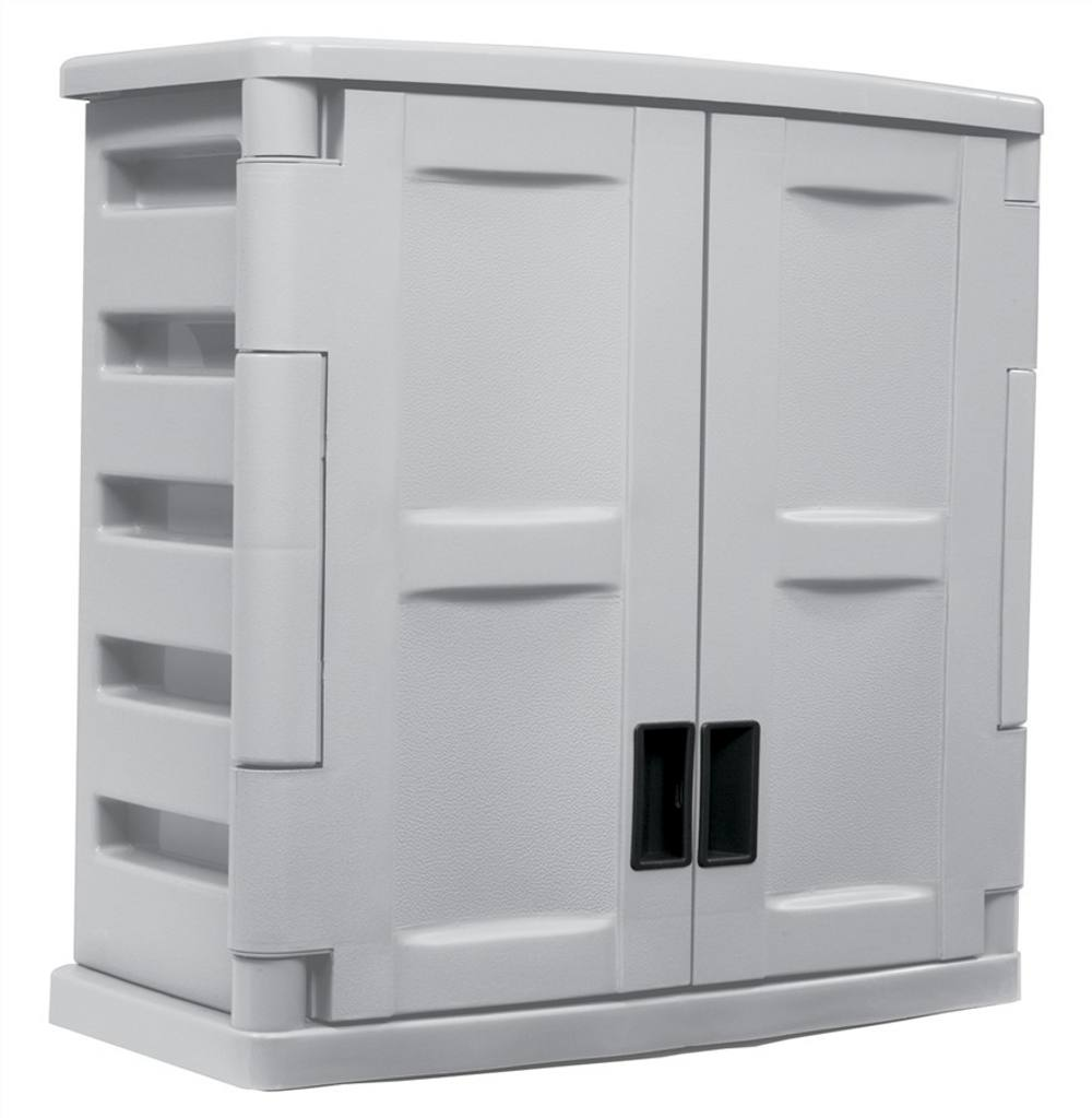 Storage Trends Utility Storage Base Cabinet