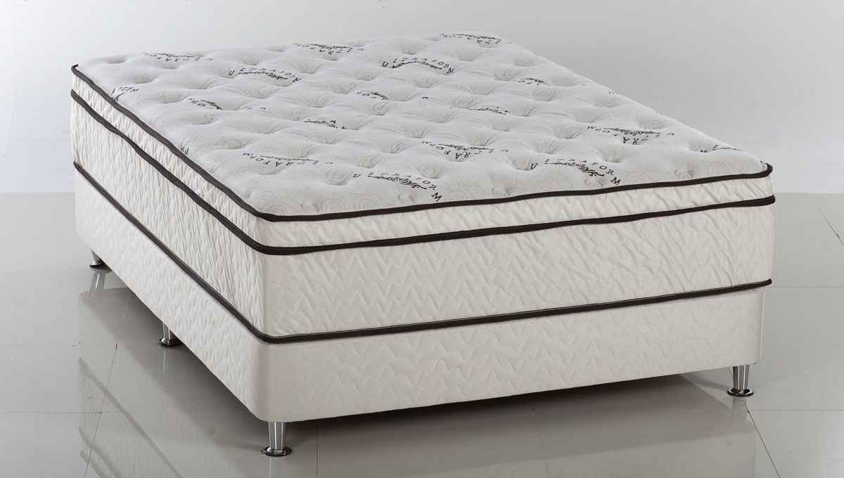 Cheap Queen Mattresses Available at Stores