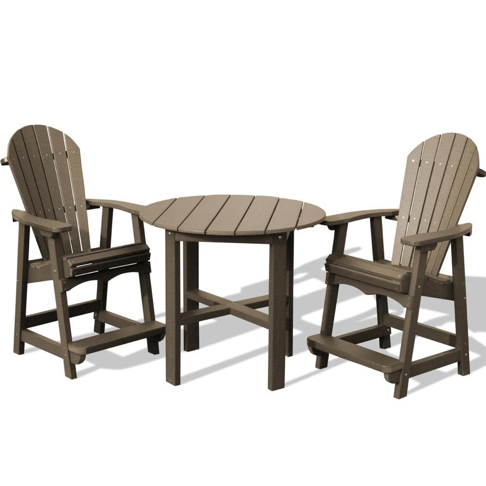 Outdoor pub table and chairs sproutwebcreations for Outdoor patio table and chairs