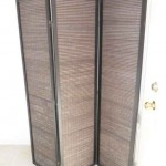 balinese bamboo partitions screen for privacy
