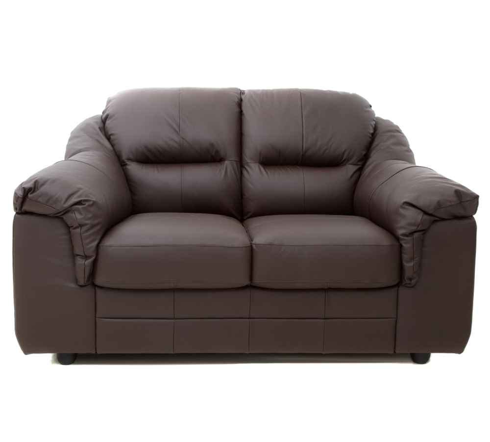 Cheap sofas and loveseats sets Sofa loveseat