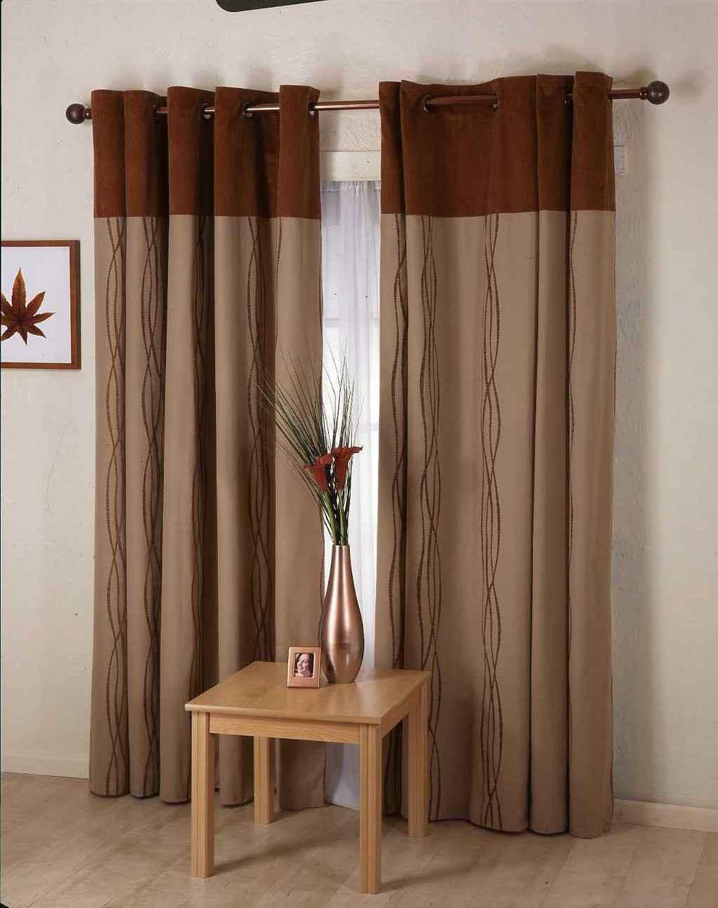 Beaded Door Curtains Walmart | Feel The Home
