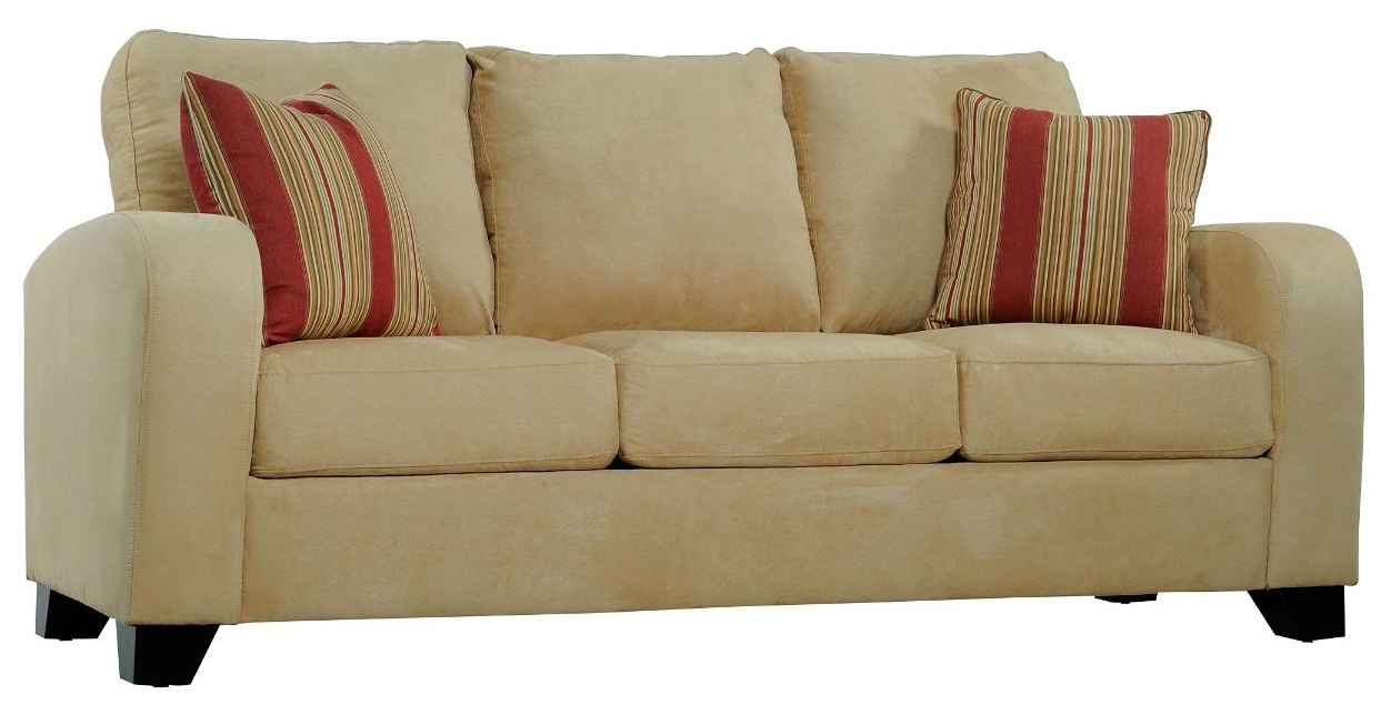 Designer Couch Pillows - Sofa Design