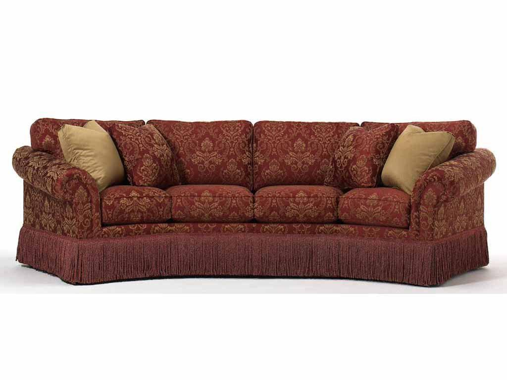 Drexel Heritage Marsha Loveseats for Home