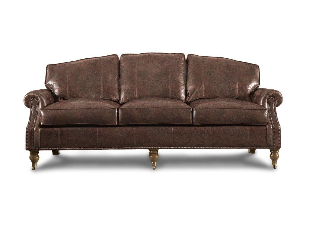 Drexel Heritage Sofa for Living Room