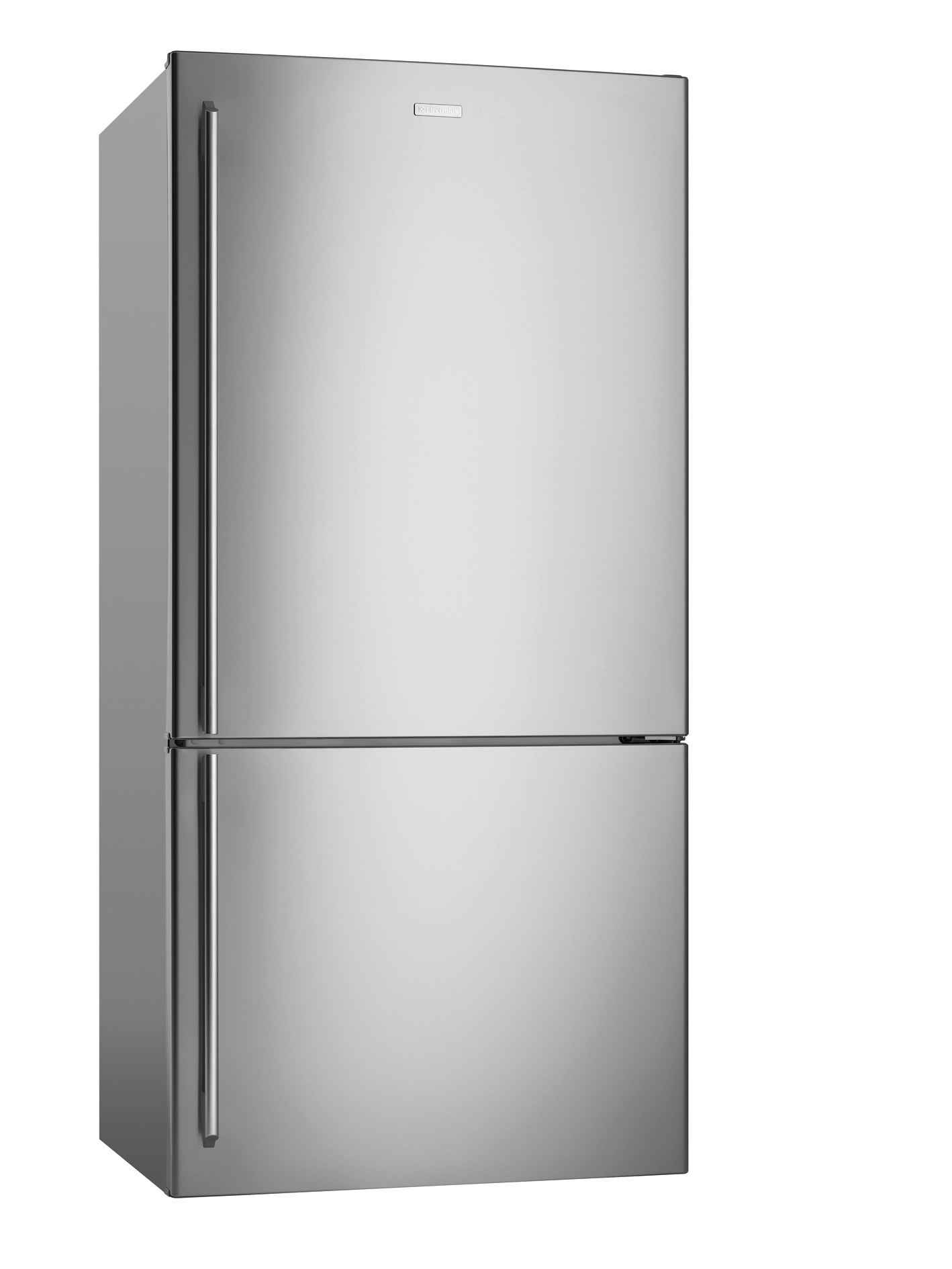 How Do the Top Brands for Refrigerators Rank on Energy
