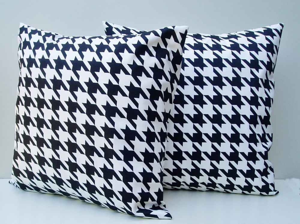 Throw Pillows Sofa : Couch Throw Pillows For Decorative Design