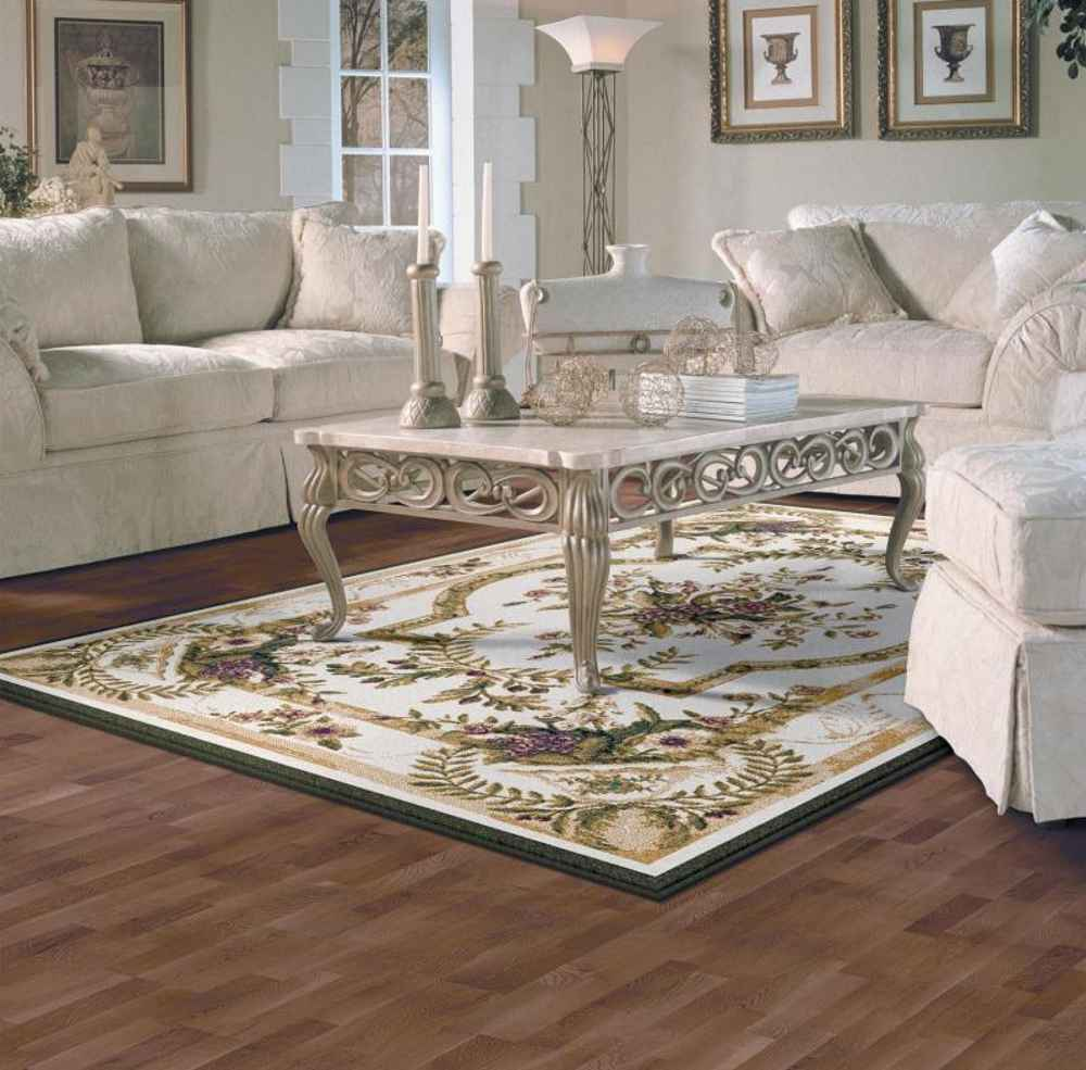 High Class Stainmaster Carpet Ideas