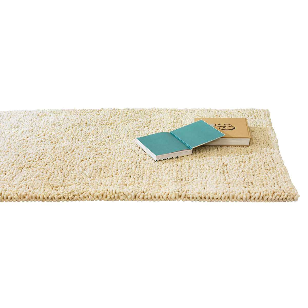 cream turf carpet for home