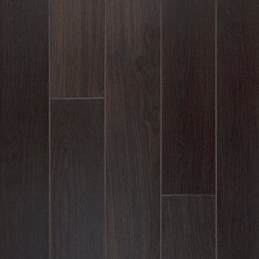 Black Wood Flooring Stain