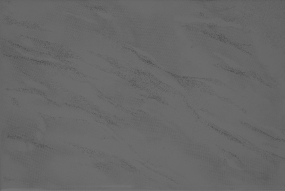 Grey Stone Ceramic Porcelain Tile