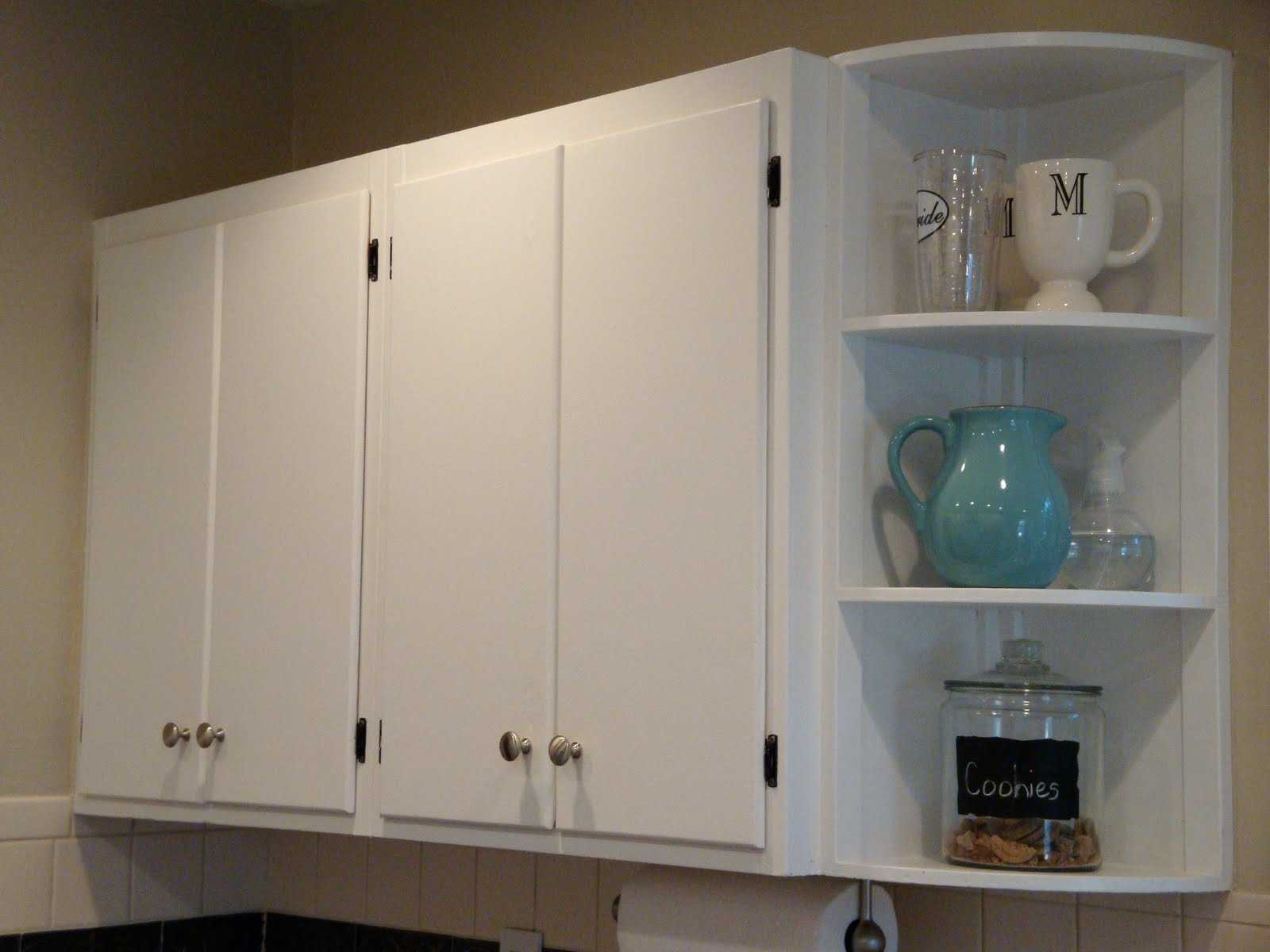 Posts Tagged 'beadboard kitchen cabinet doors diy'