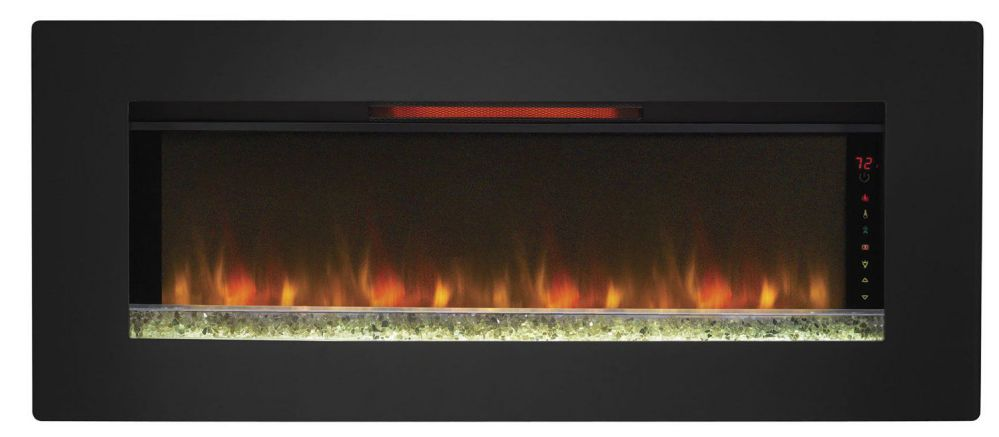 Classicflame 47ii100grg Felicity 47 Electric Fireplace Review