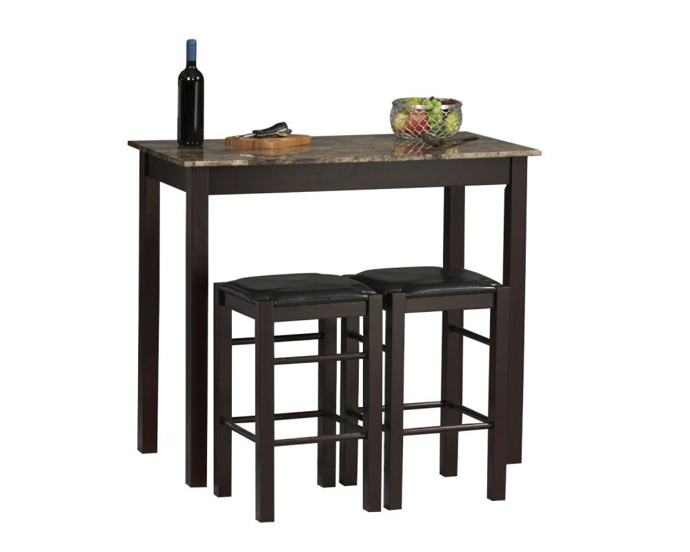 Linon Tavern Stool