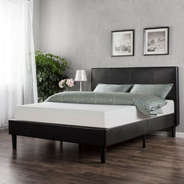 Sleep master memory foam mattress Memory foam mattress set