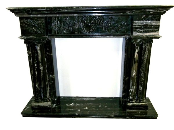 Fireplace Surround FS-14