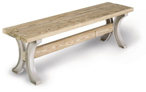 Hopkins AnySize Table, Sand