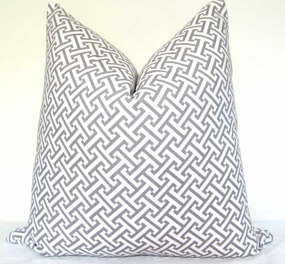 decorative throw accent pillows for sofa