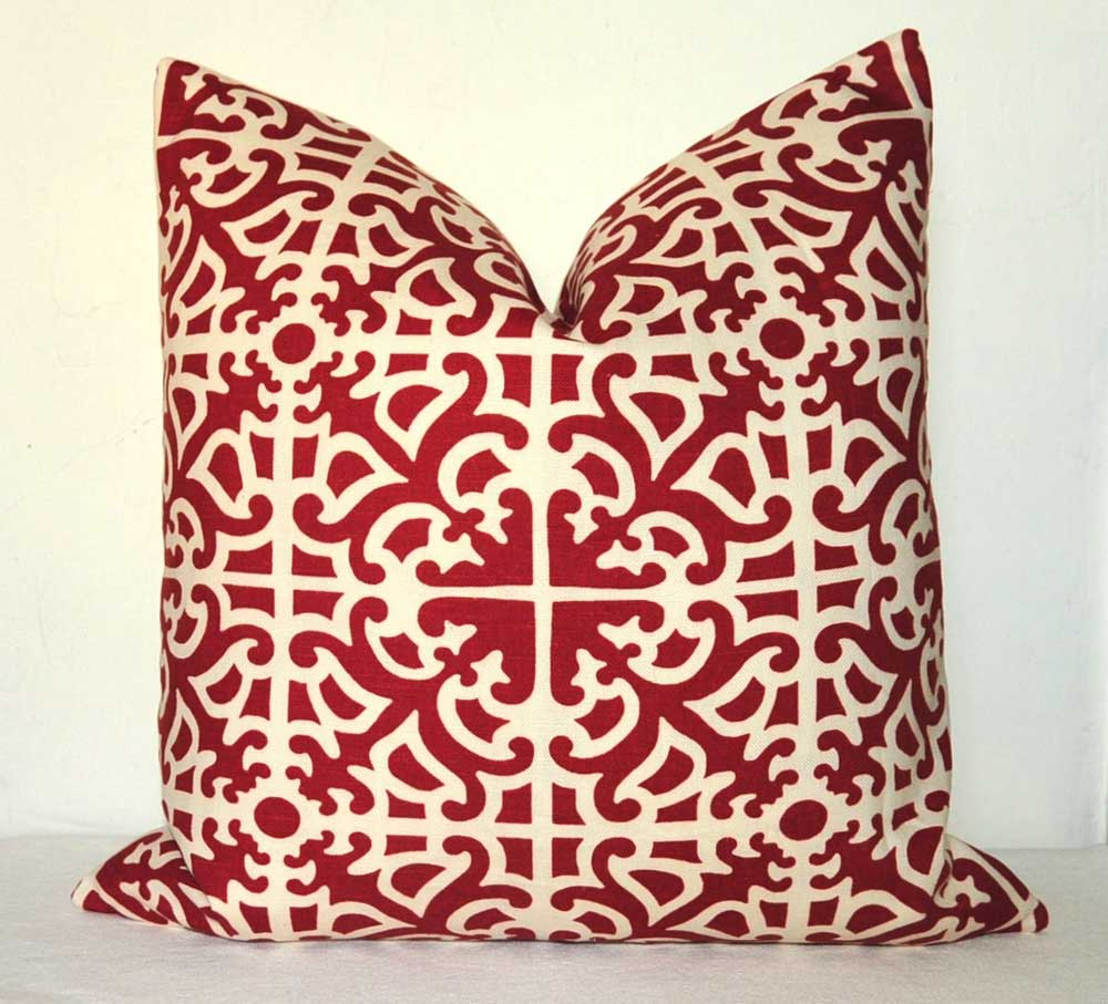 stylish accent pillows covers for sofas