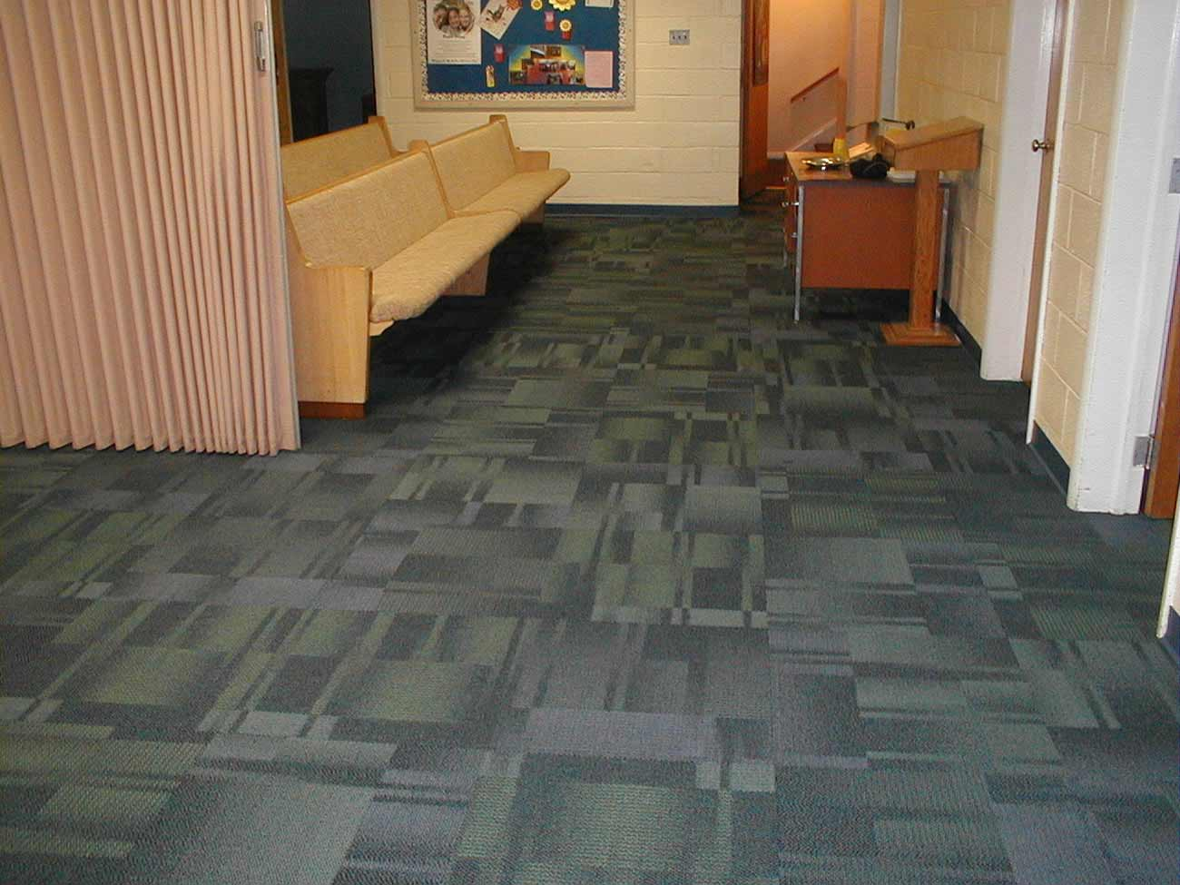 Best Home Carpet Tiles Brands