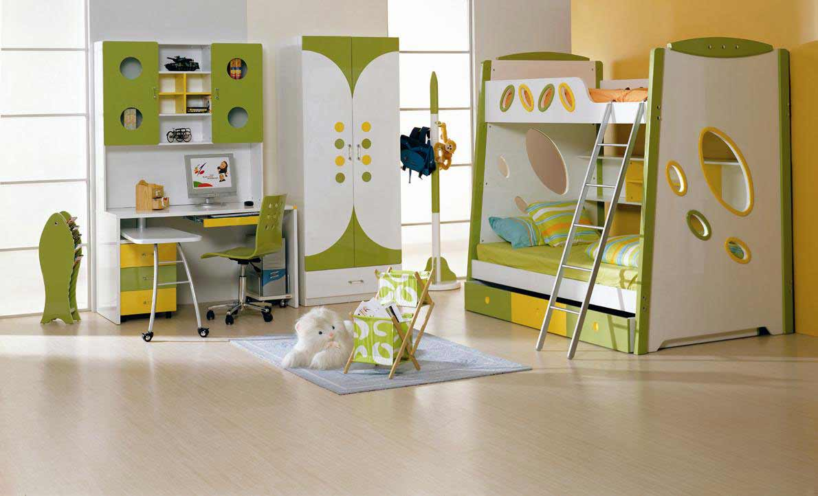European home furniture manufacturer for fun children