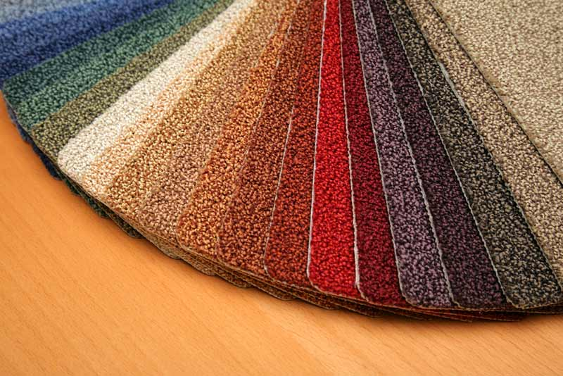 Hatboro amazing carpet rugs color selection