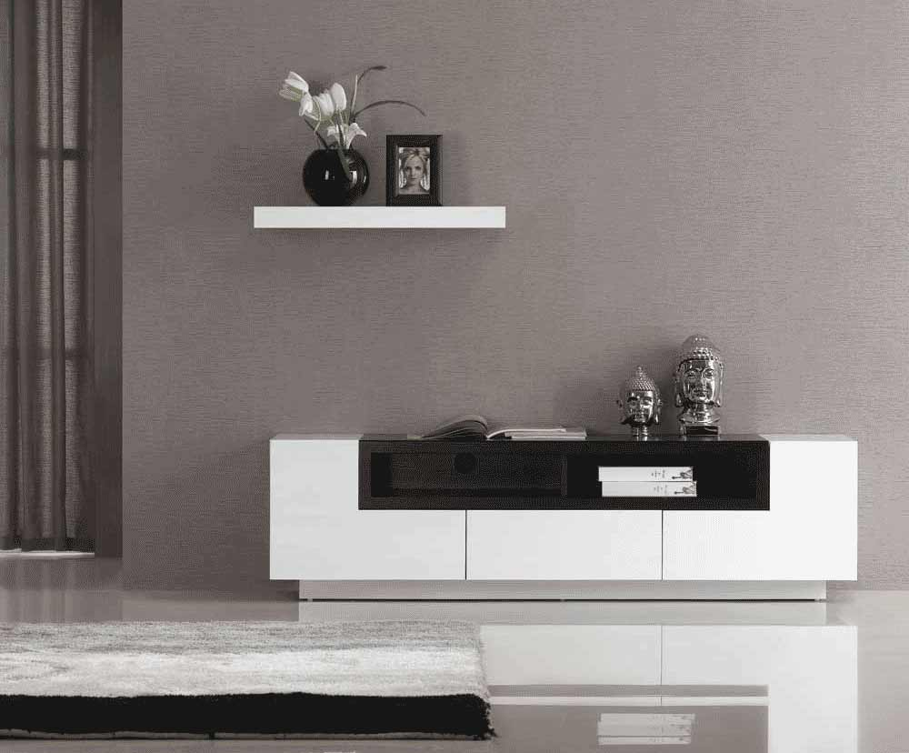 Modern contemporary tv stands for home ideas