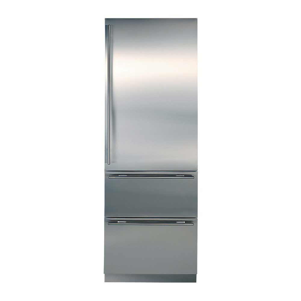 Sub Zero built in all refrigerator no freezer
