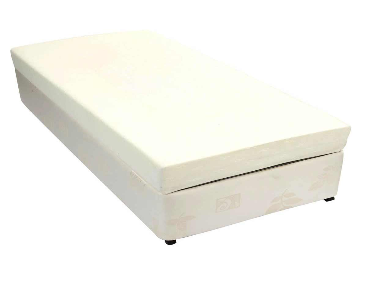 affordable memory foam mattress in full size