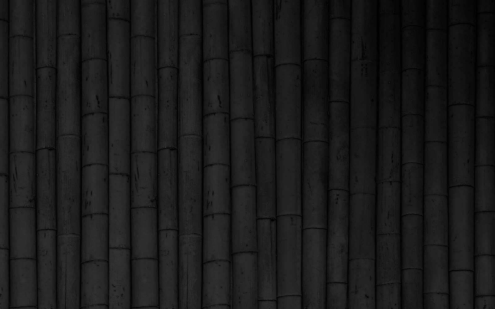 black bamboo flooring for home