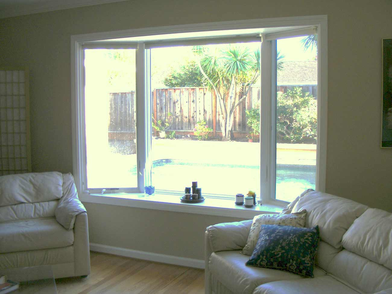 cheap bay window cost for remodel