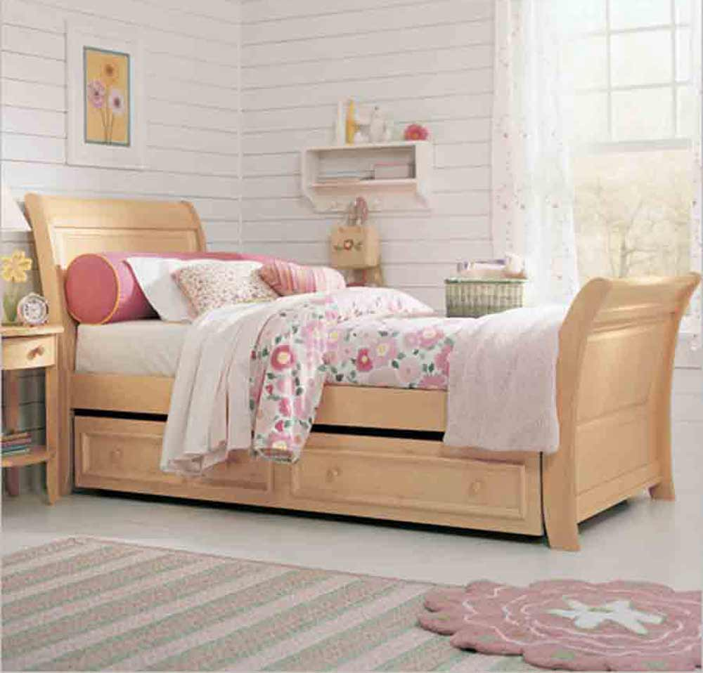 Discount Bedroom Furniture Stores: Affordable Furniture Stores To Save Money