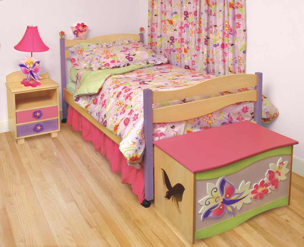 colorful cotton twin kids bedspreads