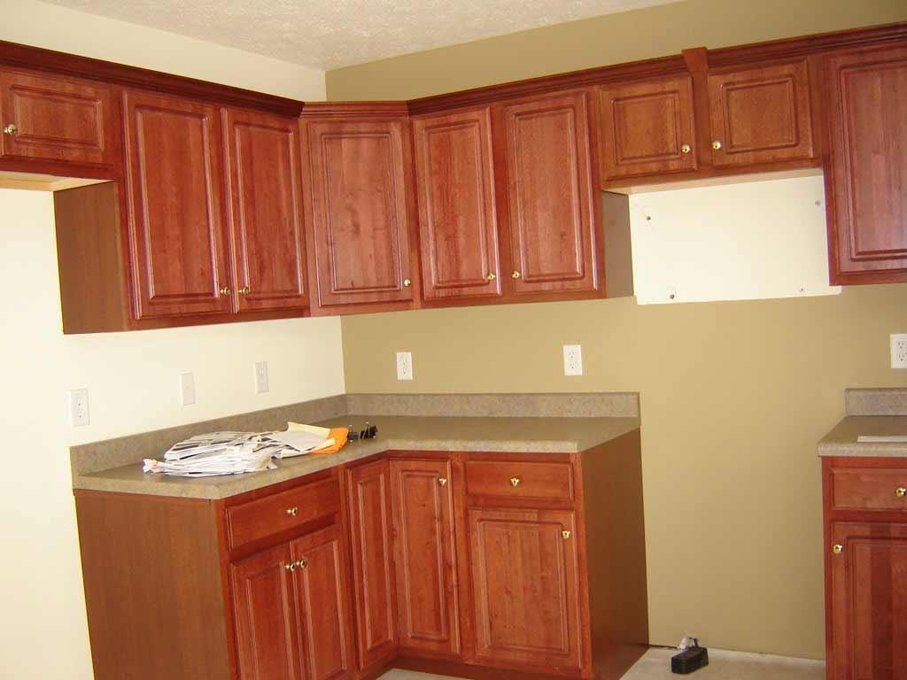 home glass backsplash tile for kitchen