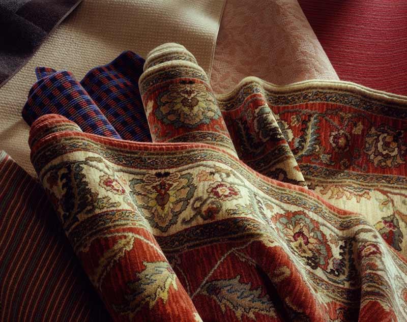 karastan average carpet prices