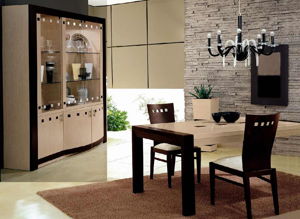 minimalist affordable furniture stores collections