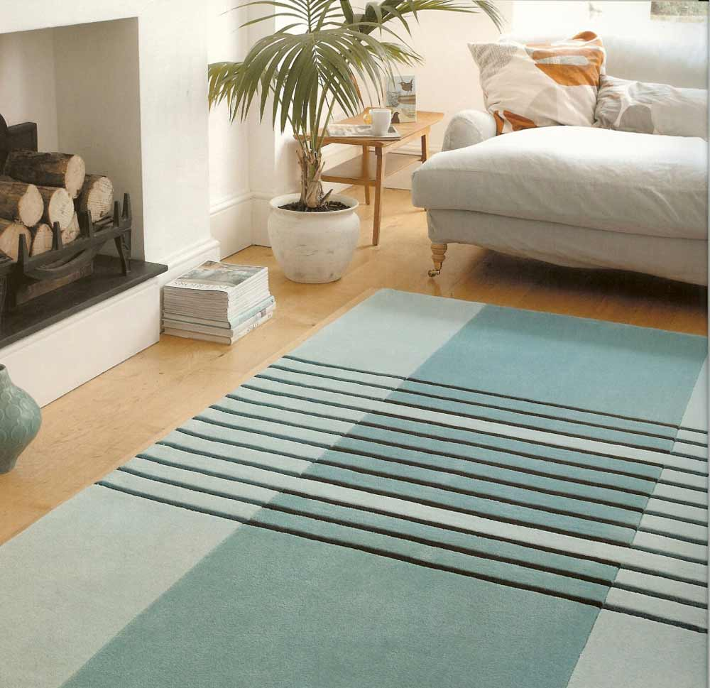 stylish and cheap home carpet floor