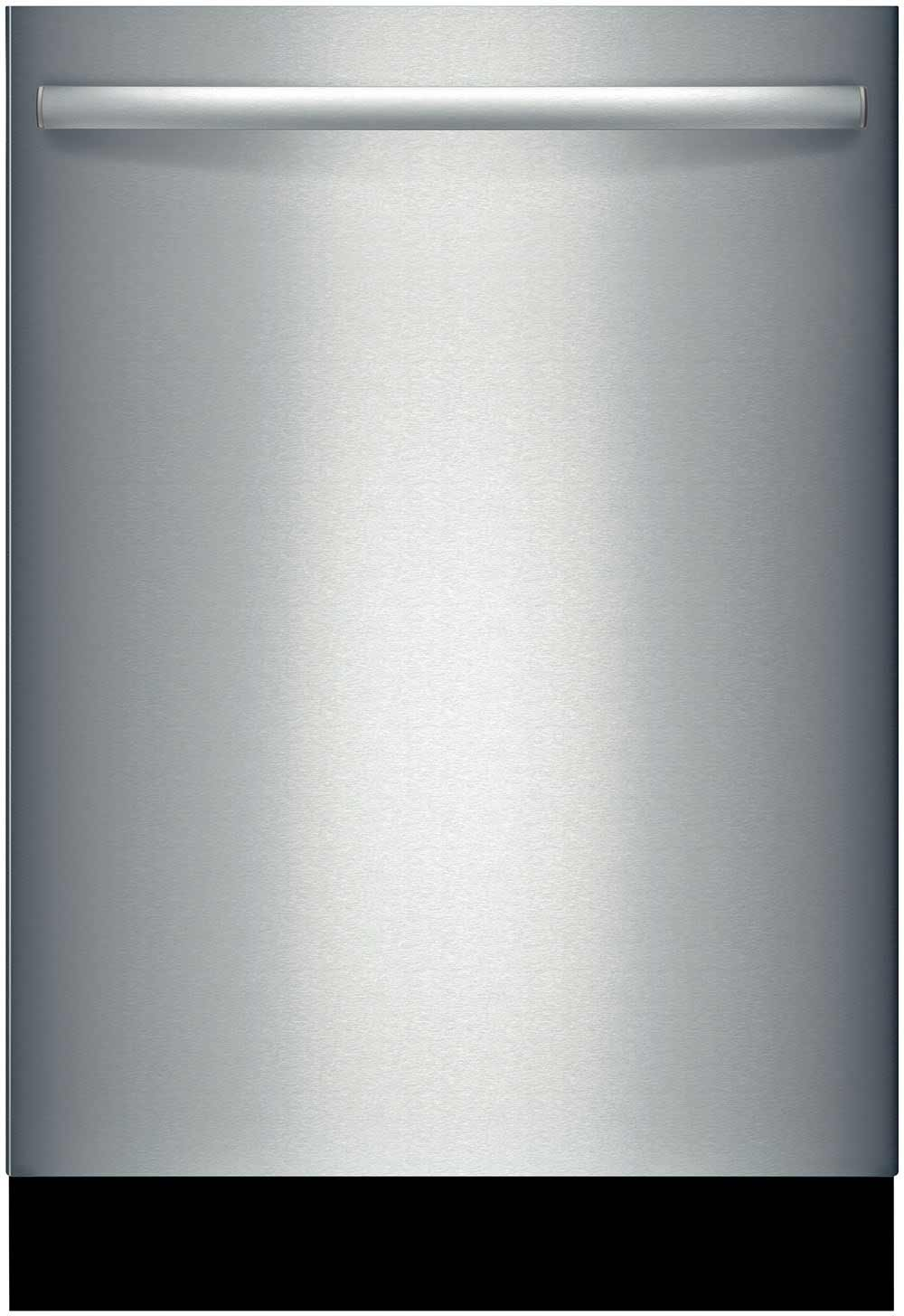 Bosch Semi Integrated Best Value Dishwasher