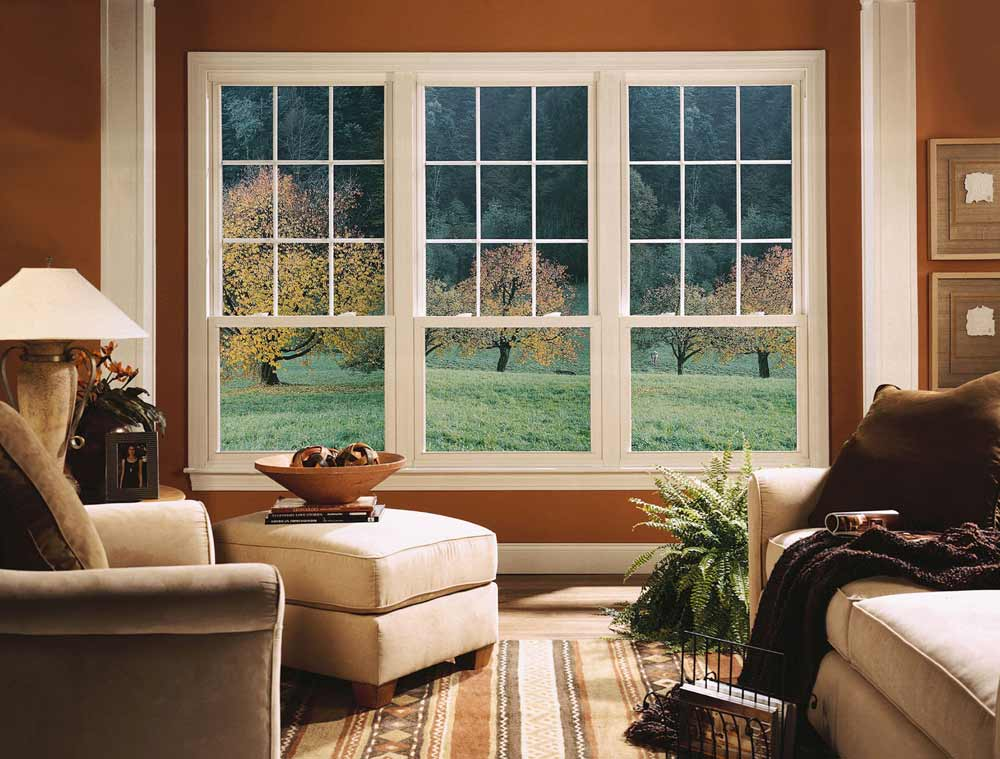 Excalibur windows for home